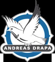 Brieftauben und Sportartikel Andreas Drapa