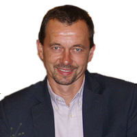 Robert Grochowski