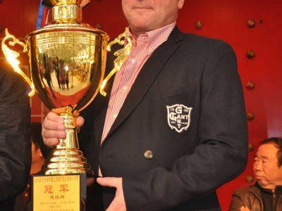 Andreas-Pioneers-Cup-Beijing-2012-1.Asstaube