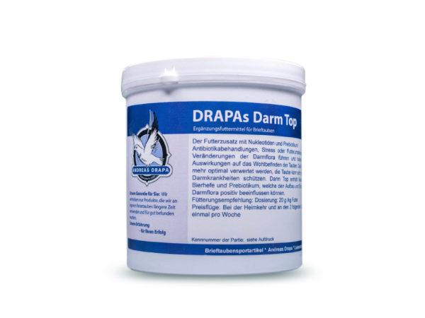 Drapa DarmTop for pigeons