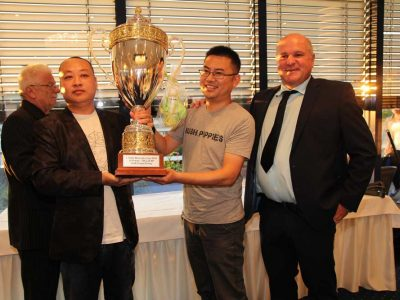 Mr.-Zhang,-Mr.-Liang,-Andreas---Mercedes-Cup-2016