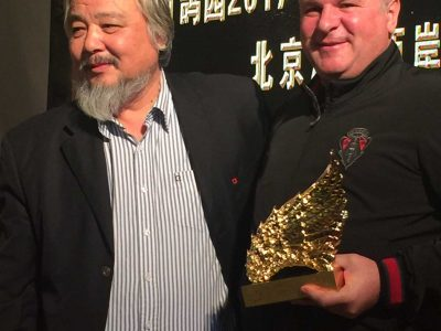Ren-Ningning-Regierung,-Andreas-China-Cup-2017