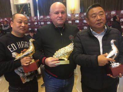 Zhang,Drapa,Zhu China Cup 2017